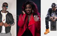 Ugandan artistes that are under-celebrated