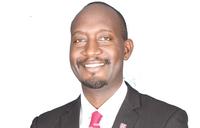 The role of FDI and domestic investment in the development of Uganda's economy