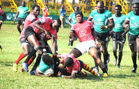 Rugby league: Wins for Heathens, Kobs