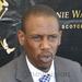 Kiryowa Kiwanuka is new Express Football Club chairman