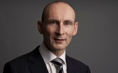 The Big Interview: deVere Group's Nigel Green on the qualities needed for success
