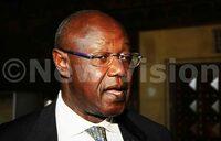 MPs condemn Besigye home detention