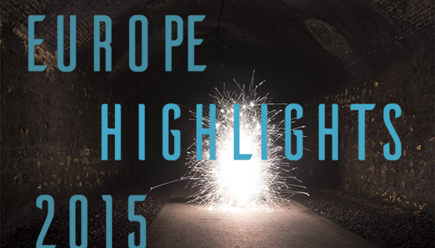 europe-highlights