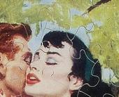 romance-jjpuzzles