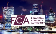 FCA sets its sights on offshore insurance failures