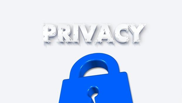 privacypolicy5387191280100696893orig