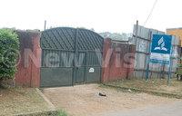 Seven Kabarole Christians arrested for beating bishop