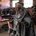 Fractious coalition looms as Lesotho votes