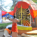 Through The Lens: Martyrs Day activities