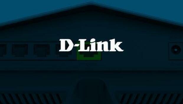 dlink100751317orig
