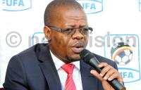 FUFA in limbo over NCS demands