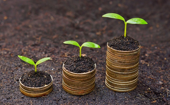KBI Global Investors launches fossil-free equity funds