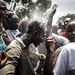 World reaction cautious to disputed DRC vote result