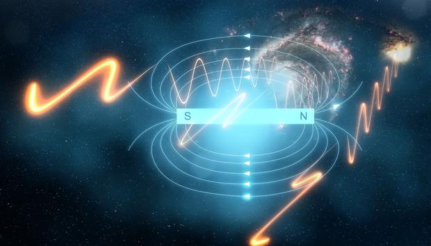 skascience-cosmicmagnetism-300dpi
