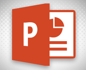 PowerPoint animation tips & advice