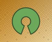 opensource100645106orig