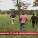 Wonders of Lake Mburo National Park