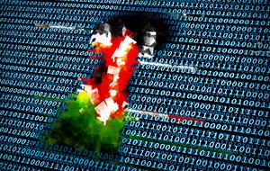 cybersec-kenya