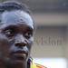 Lango coach Obua optimistic despite losing to Buganda