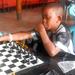 Chess prodigy eyes gold at National Junior Championships