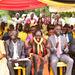 UPC, FDC leaders endorse Museveni