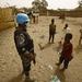 Sudan ups pressure for exit of Darfur peacekeepers