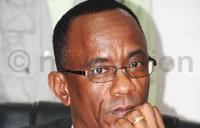 Finance Ministry denies its sabotaging minimum wage