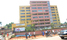 Hospitals facing shortages of vital supplies