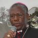 Catholic bishops decry porn, corruption in Xmas message