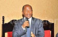Bunyoro MPs demand for public  university