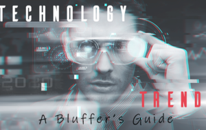 2020: A bluffers' guide to what might happen in technology