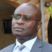 CCEDU withdraws court case against EC