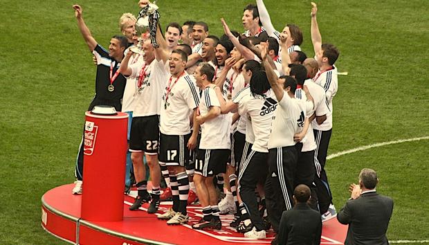 newcastle-united-championship-winners