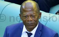 Govt finalises plan to take over Busoga University