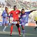 CAF Confederation Cup: Watani arrive Thursday for SC Villa game