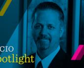 CIO Spotlight: Dean Seiveno, Fennemore Craig