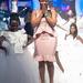 Beryl, Rafael shine at bride and groom Expo