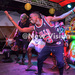 In pictures: Nyege Nyege Festival 2019