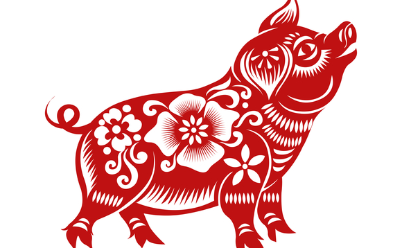Comment: What the year of the pig could mean for China's influence on global trade