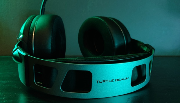 Turtle Beach Elite Atlas review: This PC-first headset gives us hope for the brand
