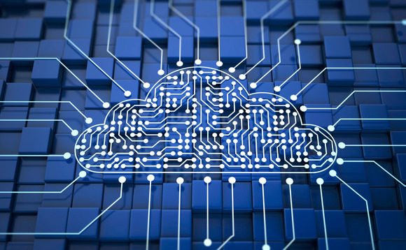 First Trust Global Portfolios launches cloud computing ETF