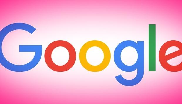 googlefuchsia100697926orig