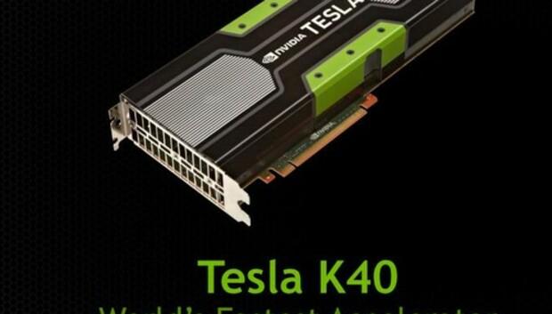 tesla20k40500