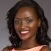 How Uganda's Quiin Abenakyo made Miss World history