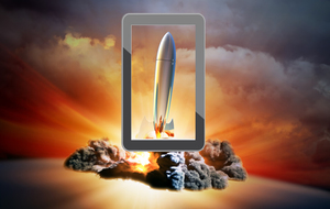 tablet-launch