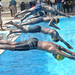 Silverfin to raise swimming standards