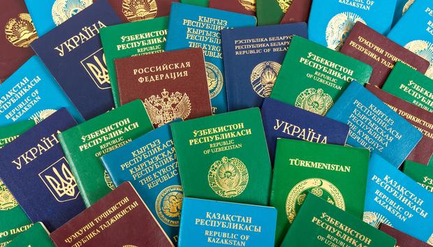 foreignpassportsvisahb1100358737orig