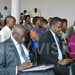 MPs meet Mbarara University leaders, forensic audit commences