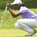 Uganda's top ten golfers of all time