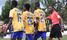 KCCA thrash Kyetume FC 5-1